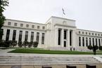 封面报道之二|赤字货币化国际镜鉴