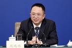 政协委员周鸿祎:新基建下安全需重新定义