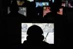 朱永新:建立网络游戏分级制 人脸识别等防范未成年人沉迷