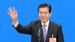 商务部部长钟山:缩短负面清单,落实好外商投资法