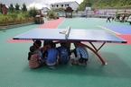 扶贫新时期,王培安委员呼吁儿童早期发展纳入重点工程