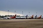国际航班6月无法按计划恢复 鼓励复工复产国际包机