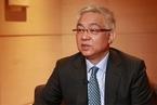 中信资本董事长张懿宸:美股新法案对中概股影响有限