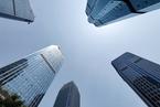 7月万事达卡财新BBD中国新经济指数降至31.5