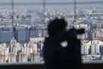 學區房帶動需求 北京二手房成交量創三年新高