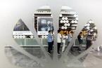 T早報|美商務部允許美企與華為合作制定5G等標準;2021年奧斯卡推遲兩個月;線上廣交會慘淡開業