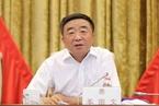 反腐周记|哈尔滨政协原主席姜国文涉嫌受贿被公诉