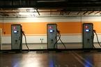 北京增加2万个新能源购车指标 配额向无车家庭倾斜
