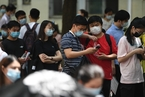 武汉多所高校下周迎毕业生返校 须检测核酸或抗体