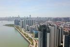 海南自貿港方案明確支持REITs 或利好持有型住房租賃業務