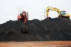 能源内参| 两部委发文降低物流成本 鼓励物流企业兼并重组;大商所发布铁矿石市场风险提示函