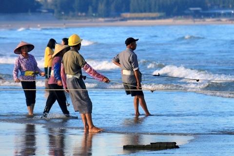 环境部发布2019环境公报 福建污水排海量最大