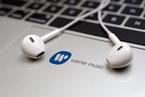 T早报丨华纳音乐登陆纳斯达克 首日涨逾20%;万达院线开放特许经营加盟权