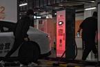 风口之上看预期 中国需要多少个充电桩?