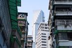 """樓市""""小陽春""""不及預期  機構預計二手房成交量將下降"""