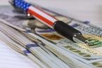 分析|美出招反击多国征数字税 跨国收税共识还有多远