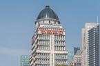 中国平安将出资建设深圳公共住房 自持物业需出租一定年限