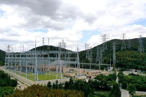 浙江用电量今年首现正增长;内蒙古电力预计今年减免企业电费10亿元