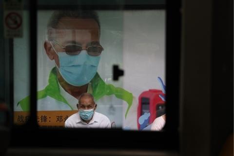 最新疫情:全国新冠累计确诊83030例 广东新增境外输入3例