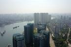 樓市觀察 海南建設自貿港 對當地樓市影響幾何?