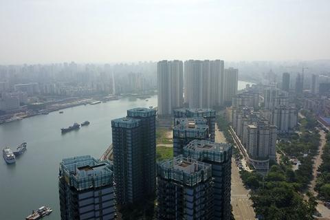 海南建设自贸港 对当地楼市影响几何?