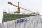 中国平安入股招商蛇口 或成第五大股东