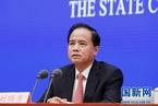 省委书记刘赐贵:海南不是房地产加工厂