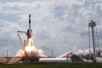 """从SpaceX看美国""""科技举国体制""""及对中国的启示"""