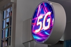 5G敲定低时延广连接标准 垂直应用的春天来了吗?