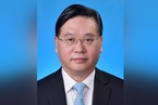 黃永章升任中石油集團副總 海外從業經驗豐富