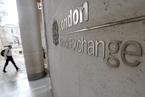 長江電力擬赴倫敦上市 為秘魯收購項目融資