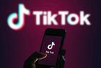 TikTok被歐洲調查、Zynn被安卓下架 短視頻出海難在哪?