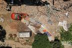 温岭槽罐车爆炸致20人遇难 如何防范危险品运输隐患