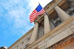 美國商務部發布新規 允許美企與華為討論5G標準