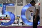 專訪GSMA大中華區總裁:今年中國5G連接數將占全球74%