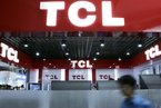 TCL科技加碼OLED新工藝 擬20億元投資日本噴墨印刷面板廠
