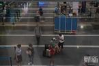 6月20日全國新冠新增26例 北京22例河北3例