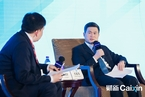 方星海:香港推出A股衍生品时机成熟