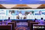 财新夏季峰会热议人民币国际化  抗疫背景下怎么推?
