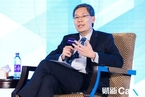 新加坡驻华大使吕德耀:开放经济体如何应对全球冲击