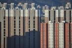 疫情冲击北京楼市 二手房周成交量跌四成