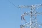 能源内参 国内两航司7月新增国际航线;南方电网统调负荷创历史新高