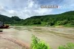 载27人缅甸籍快艇在西双版纳翻沉 是否为偷渡船尚不明确