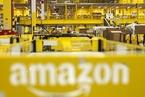 亚马逊收购美国自动驾驶初创公司Zoox