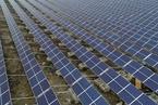 能源内参|26GW光伏项目入围国家竞价补贴范围;中石化集团成立风险管理公司