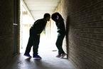 遏制严重校园欺凌 修法拟赋予学校报告义务