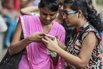 印度封禁微信、TikTok等59款中国公司应用