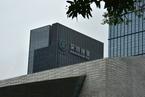 深圳地铁称不干预万科经营 不断为万科获取资源