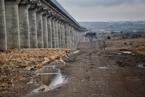 蒙内铁路遭遇不利判决影响几何 东非铁路网缘何负重前行