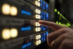 互联网交换中心突破运营商生意 引入阿里、网易等运营